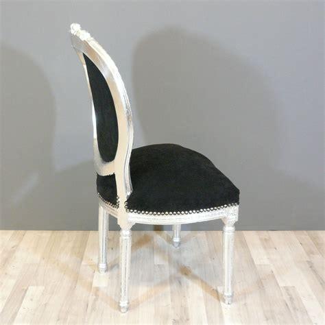chaise louis xvi chaise louis xvi style baroque chaise baroque
