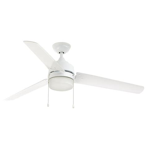integrated led ceiling fan home decorators collection carrington 60 in integrated