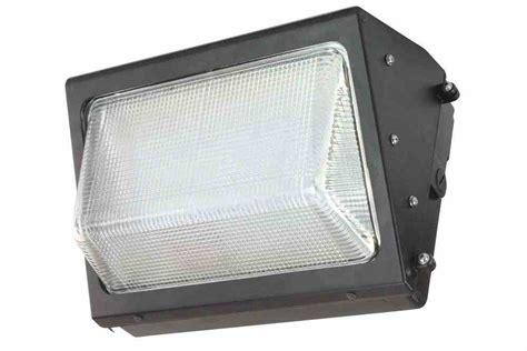 90 watt traditional led wall pack replaces 400 watt