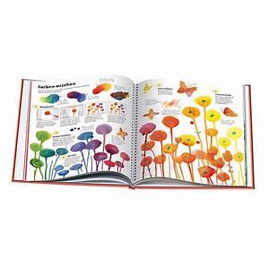 Ideen Zum Zeichnen : 365 ideen zum malen und zeichnen frechverlag mytoys ~ Yasmunasinghe.com Haus und Dekorationen