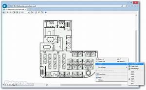 Microsoft visio viewer 2016 64 bit download for windows for Microsoft visio viewer free download