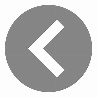 Previous Arrow Left Icon Bindings Installation Python