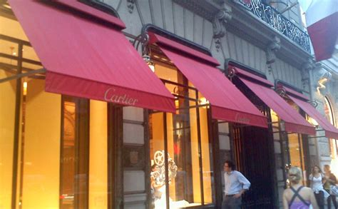 commercial awnings awnings  york  york city signs awnings awnings nyc