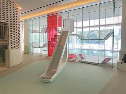 Playground Indoor Play Equipment Outdoor Range Playroom