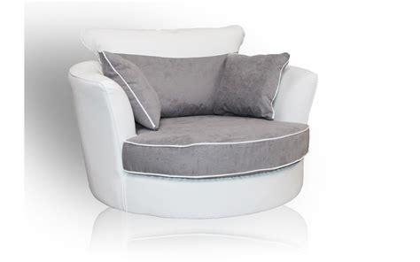 rideaux de cuisine moderne fauteuil pivotant swievel top déco