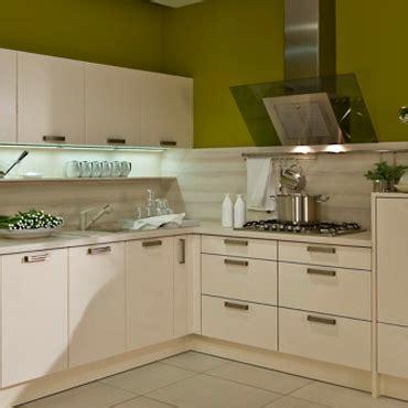 cuisine avenue cholet cuisines avenue réaliser votre cuisine c est notre