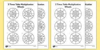 times table rockstars sheets decorative journals
