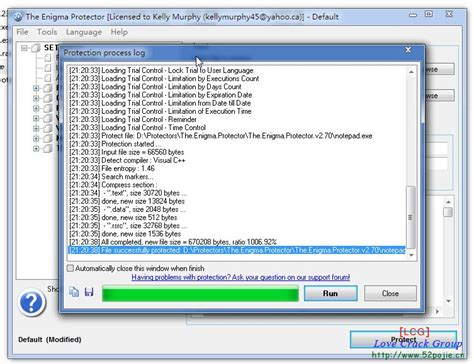 axure rp 8 license key free