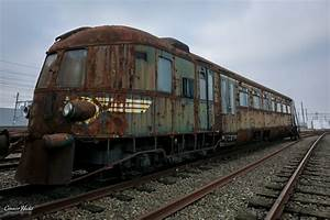 Orient Express Preise : orient express belgium connor hicks photography ~ Frokenaadalensverden.com Haus und Dekorationen