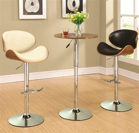 contemporary kitchen cabinets adjustable black bar stool co 505 bar stools 2468