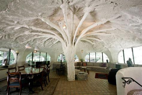 mushroom house  pittsford ny hgtv