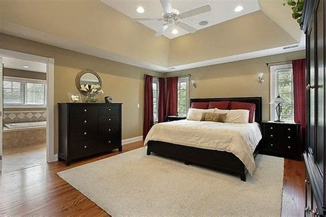 33 Bedroom Rug Ideas - Area Rugs and Decorating Ideas