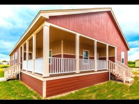 5 bedroom manufactured homes colleseum large 4 5 bedroom modular mobile homes for