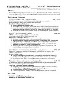 best law student cv sles law admissions resume exle sle legal industry resumes