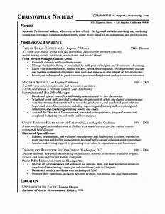 Help with writing a resume free stonewall services for Help with writing a resume free