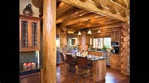 cabin kitchens ideas log cabin kitchen decor winda 7 furniture