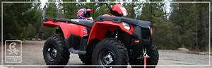 Polaris Sportsman 6x6 Atv Full Service Repair Manual 2000