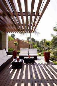 15, Beautiful, Balcony, Design, Ideas