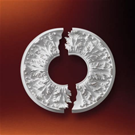 fypon ceiling medallions at discount prices
