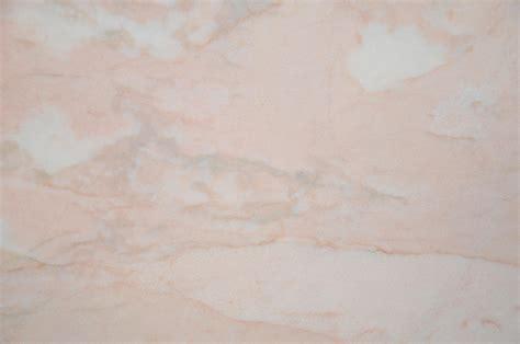Rosa Aurora Pink   ABC Stone : ABC Stone