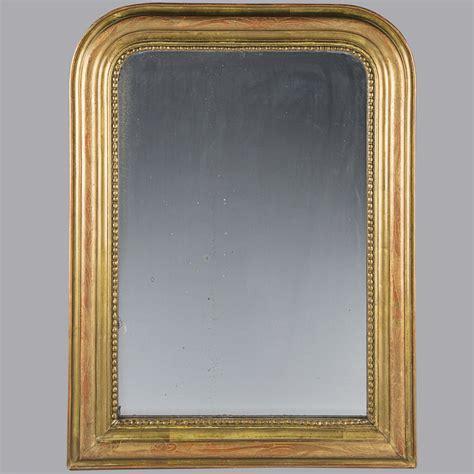 miroir de cheminée miroir de chemin 233 e id 233 es de d 233 coration int 233 rieure