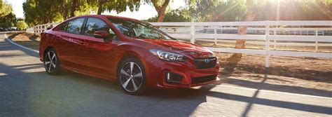 green light auto credit the 2017 sedans are packed with exciting new features