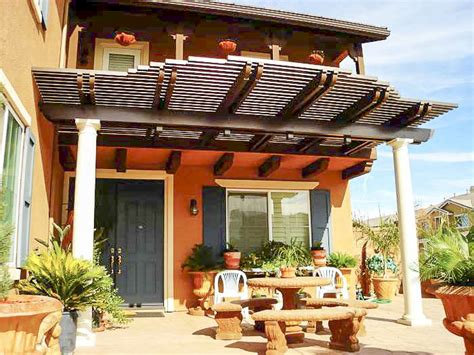 Alumawood Patio Covers Riverside Ca by Specials Riverside Sunrooms And Patio Rooms