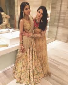informal wedding dresses uk wedding dress ideas for for attending best friend 39 s