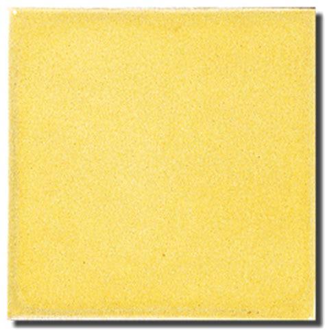 faence pour salle de bain carrelage jaune cuisine salle de bains fa 239 ence de provence 224 salernes carrelages boutal