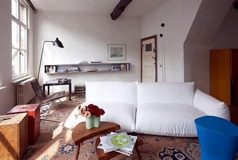 Frederic Hooft   Interior Design Ideas   Ofdesign