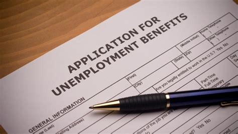 Posts tagged unemployment insurance code section 2708. Texas Workforce Commission Asks for Patience as Record Number of Texans Apply for Unemployment ...