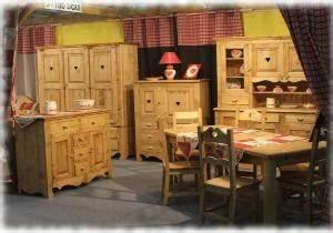 des meubles pour tous With delightful les styles de meubles anciens 1 des meubles anciens tout neufs