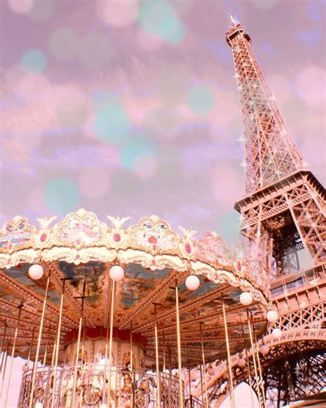 25+ Best Ideas About Pink Paris On Pinterest Paris