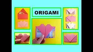 Herz Falten Origami : diy origami herz briefumschlag falten geschenk zum muttertag paper heart envelope youtube ~ Eleganceandgraceweddings.com Haus und Dekorationen
