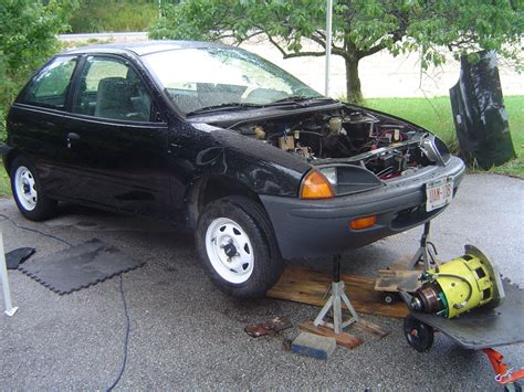 Build Your Own Electric Car by Science Project Build Your Own Electric Car