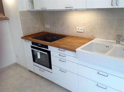 meuble cuisine sous evier meuble sous evier de cuisine ikea cuisine idées de