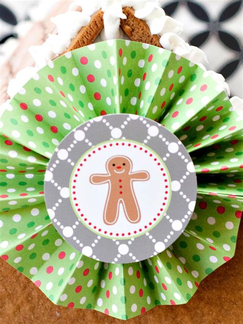 christmas templates printable gift tags cards