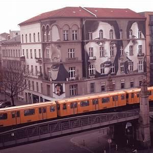 Date Ideen Berlin : rone paints a mural on his largest wall to date in berlin my heimatstadt berlin germany ~ Eleganceandgraceweddings.com Haus und Dekorationen