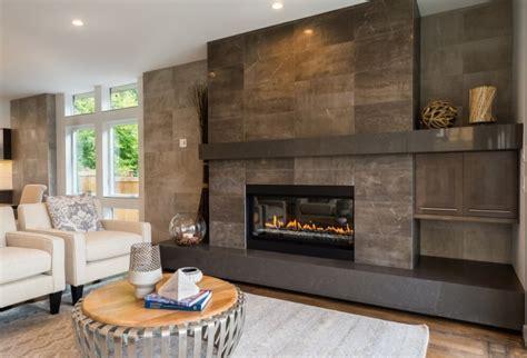 Home Design Ideas Kitchen - subway tile fireplace blue top fireplaces subway tile fireplace optional choice decoration
