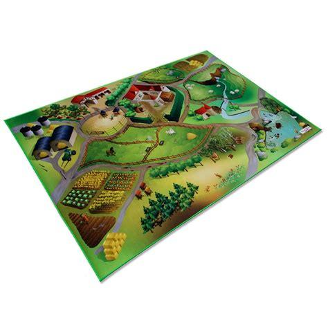 chambre a gaz faux tapis de enfant 28 images tapis de danse pour enfant