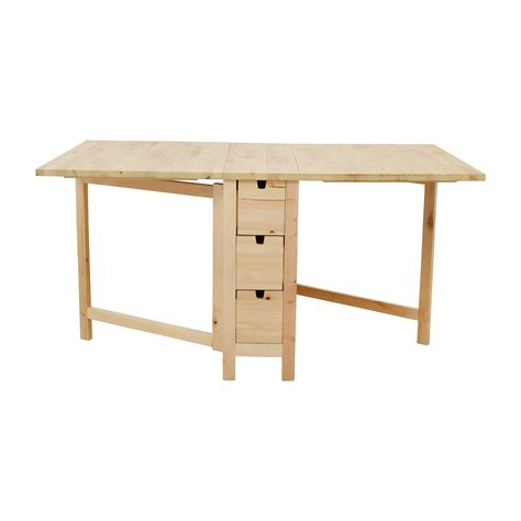 Ikea Tisch Norden by Furniture Luxury Norden Ikea For Any Home Space