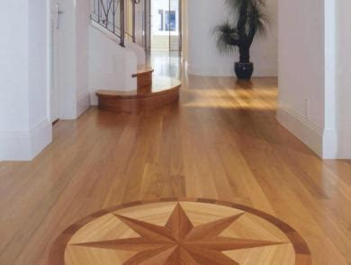 floor tile styles boral parquetry boral