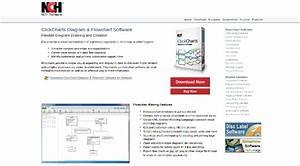 18  Best Free Flowchart Software Download For Windows  Mac