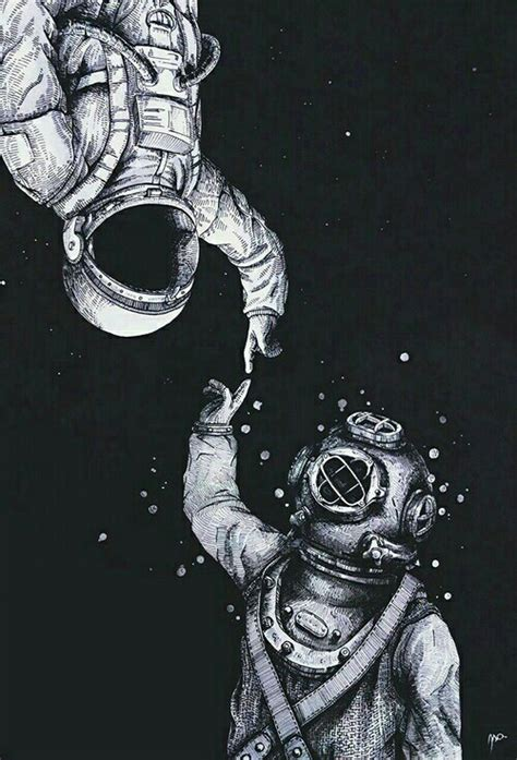 album artwork not showing on iphone astronaut artwork