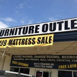 Furniture Stores Waco Tx