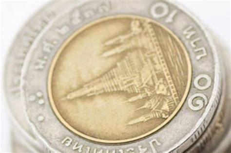 บาทเปิด 33.10บาทต่อดอลล่าร์ - โพสต์ทูเดย์ ข่าวการเงิน-หุ้น