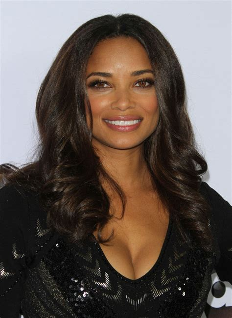 pictures  rochelle aytes pictures  celebrities