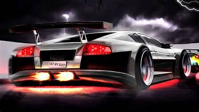 Wallpapers Cars Awesome Cool Ever Backgrounds Background