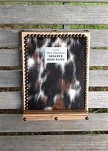 1000 Images About Stock Show Prize On Pinterest Custom