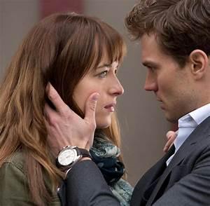 Fifty Shades Of Grey Schauspielerin : fifty shades of grey star dakota johnson wieder single welt ~ Buech-reservation.com Haus und Dekorationen